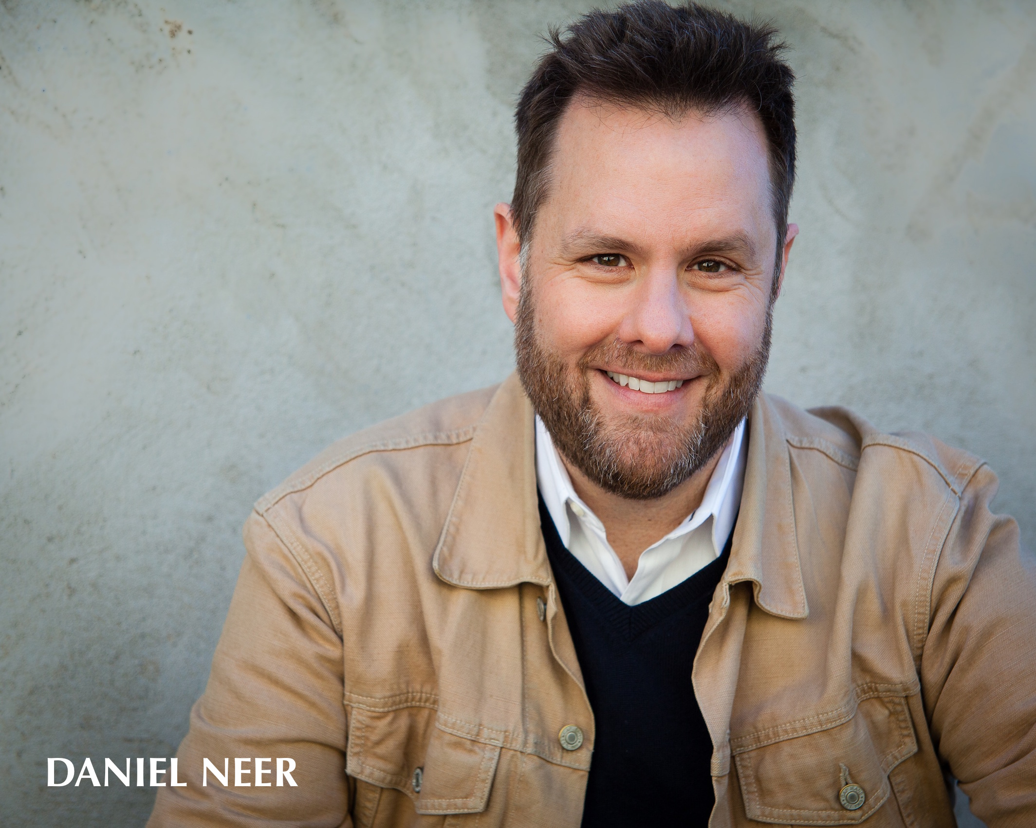 Daniel Neer Headshot for email 2
